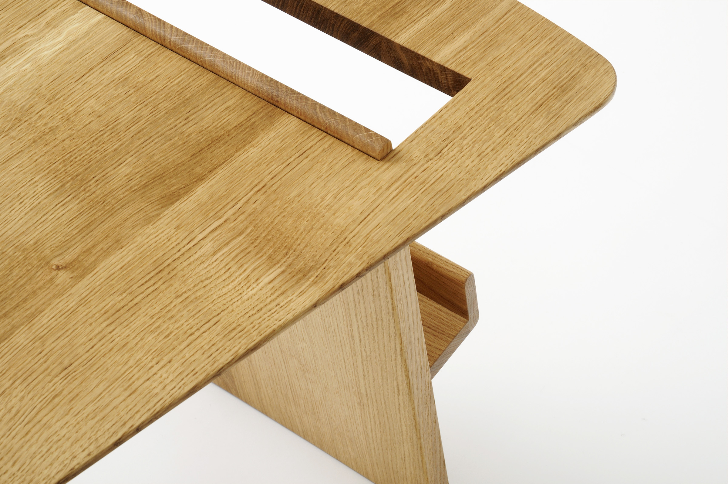 Jens Risom Furniture