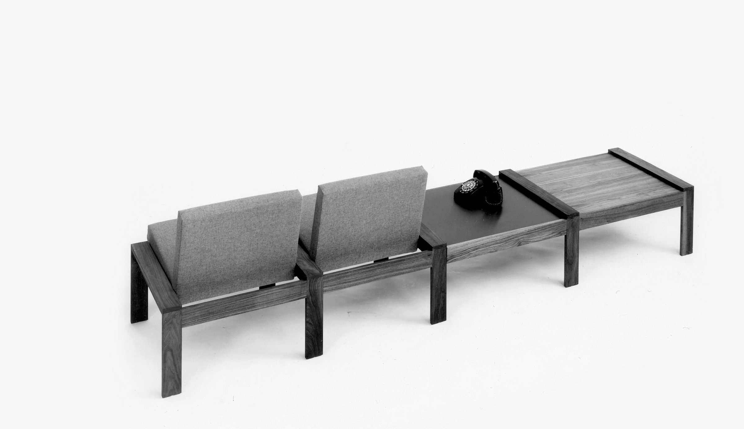 BodilKjaer_ModularFurniture_Detail