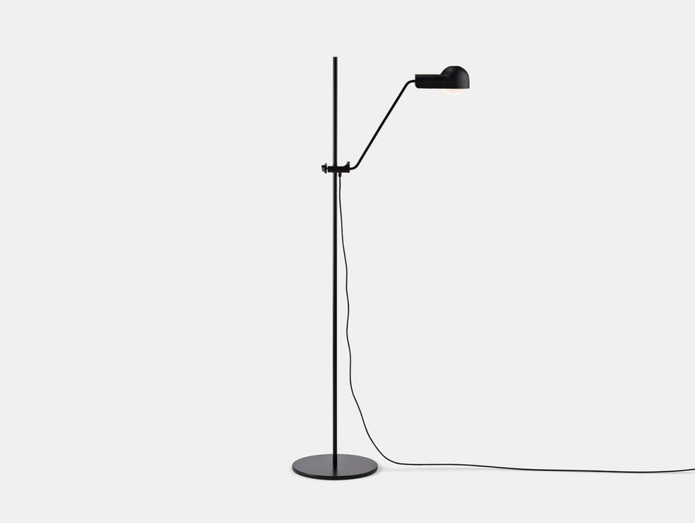 Karakter-Domo-Floor-Lamp-Joe-Colombo