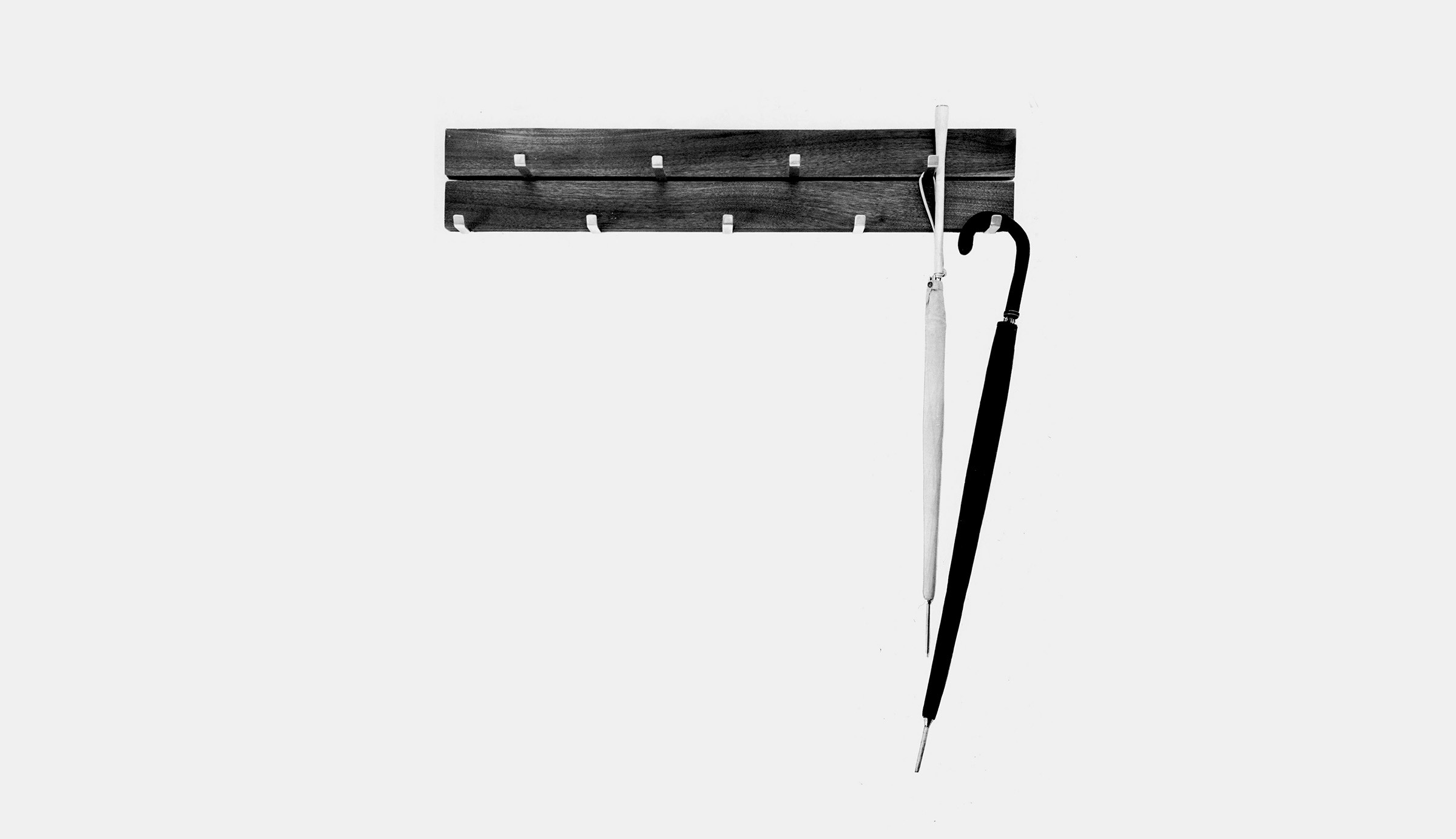 BodilKjaer_Coatrack_Detail